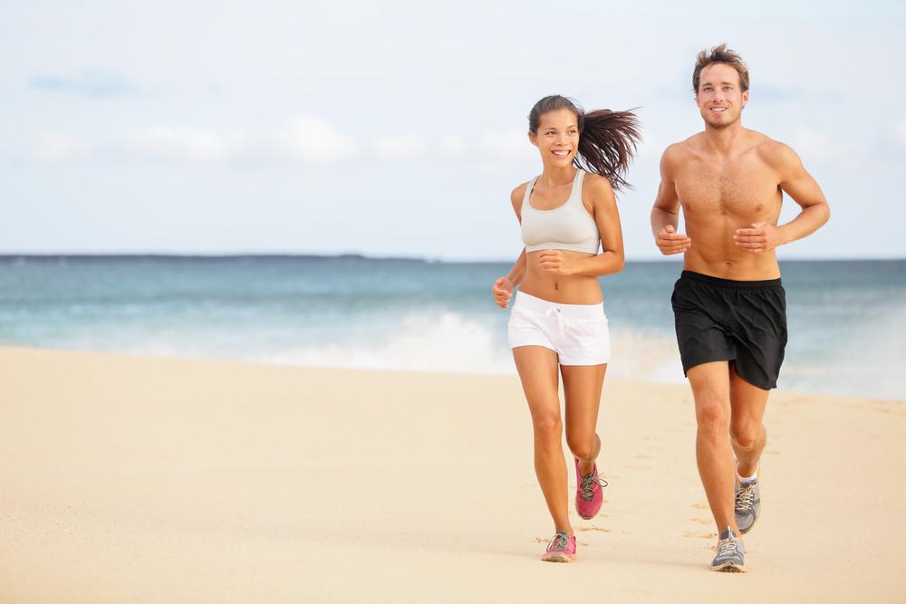 Ce programme de 15 minutes va sculpter votre corps pour l'été !