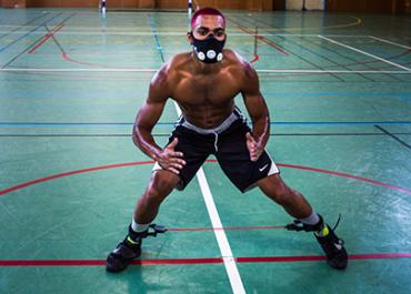 Les masques d'hypoxie, mythe ou réalité ?