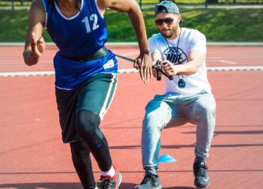 5 raisons de ne pas prendre un coach sportif !