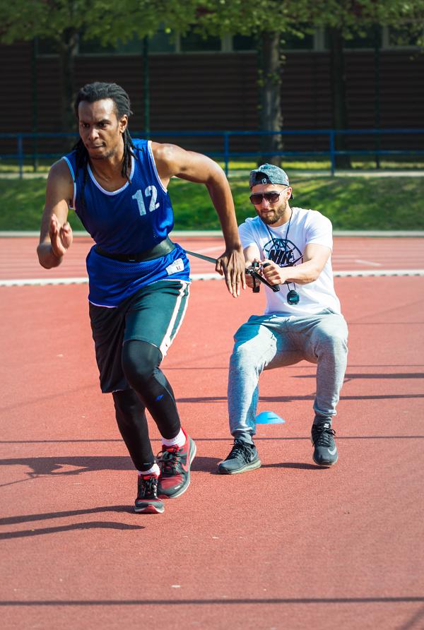 5 raisons de ne pas prendre un coach sportif