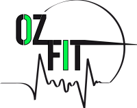 LogoOZFITnoir